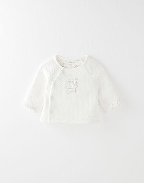 Off white SET VICK / 20H0NM11ENS001