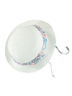 Off white Hat RAMAMA / 19E4BFE1CHA001
