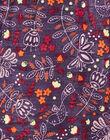 Purple OVERALLS VAMELISSA / 20H1BFU1SAL711