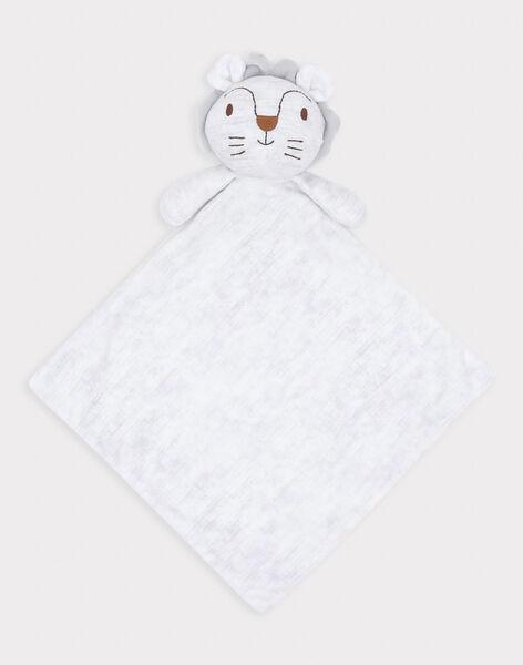 Lion teddy SYALBAN / 19H0AG11JOU943