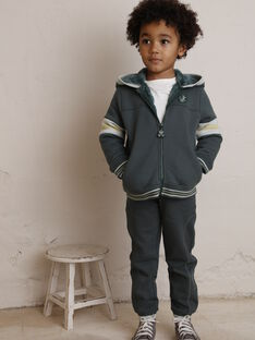 Children's boy pants ZACOAGE / 21E3PG71PANG614