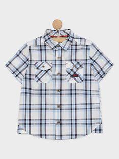 Off white Shirt RIACLIAGE / 19E3PGE1CHM001