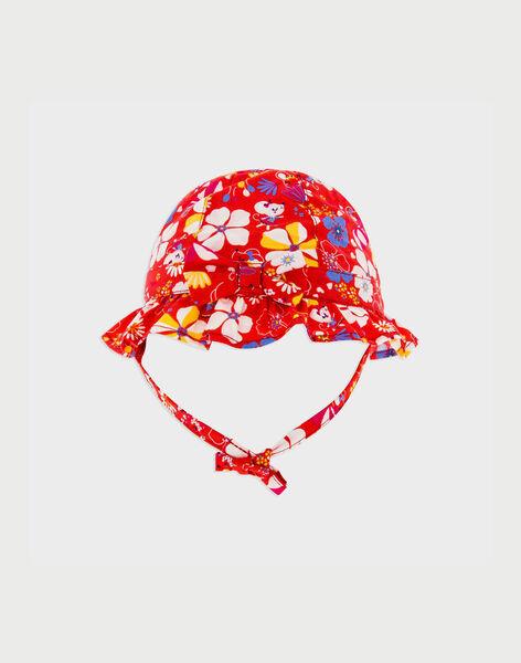 Red Hat RAFOLIE / 19E4BFC1CHAF505
