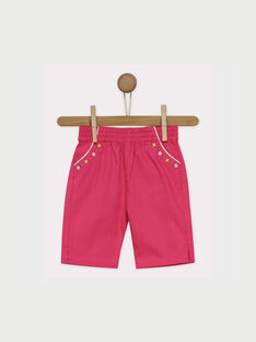 Rose Cropped RATIPHENE / 19E1BFP1PCO309