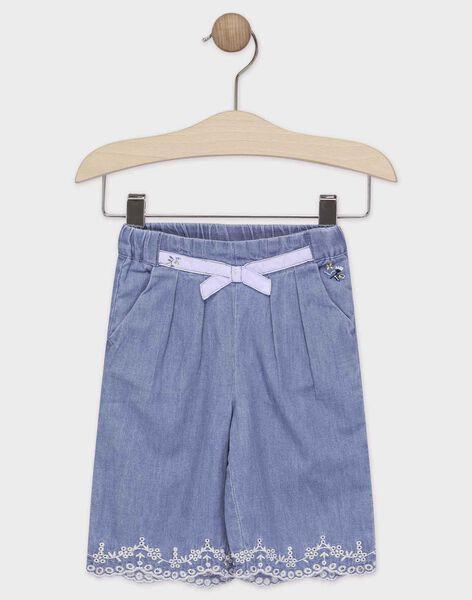 pants TAOCEANE / 20E1BFO1PANP272