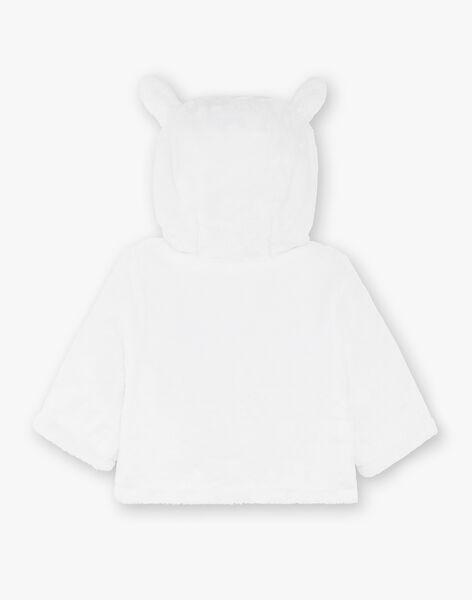 White BLAZER ZOAIME / 21E0CMG1VES000