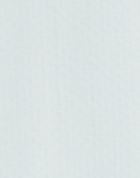 Blue sky ROMPER VELUCIE / 20H5BF27GRE020