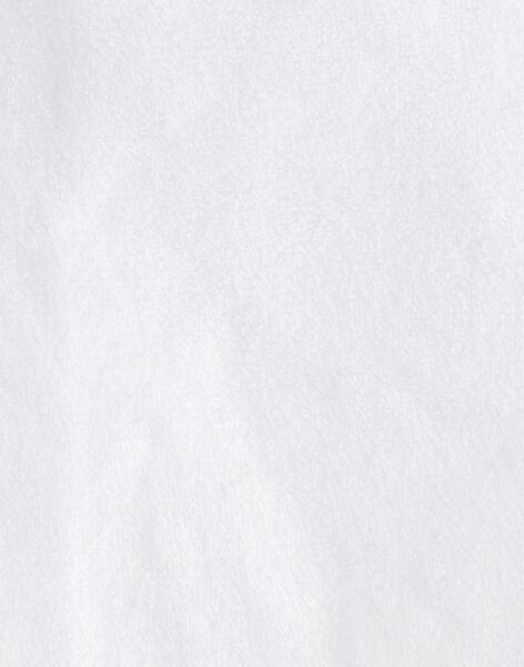 Off white SET VICELESTIN / 20H1BGD2ENS001
