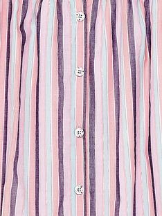 Off white Skirt TAYALEF / 20E2FFP1JUP001