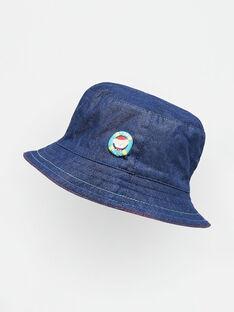 Off white Hat TAULI / 20E4BGW1CHA001