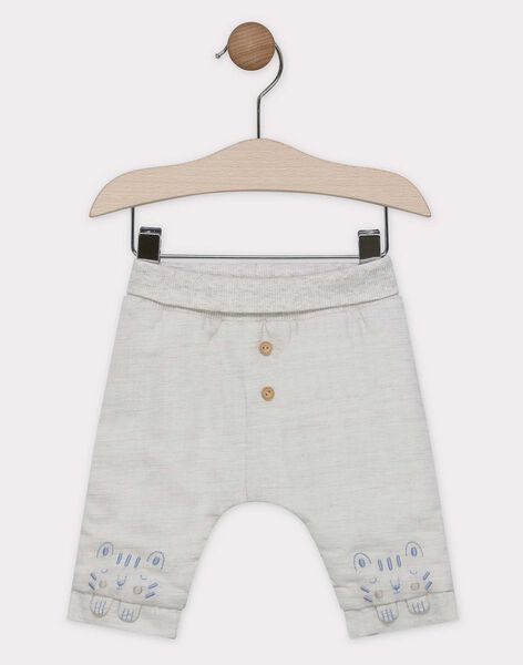 T-shirt and trousers set SYANGUS / 19H0CG11ENS000