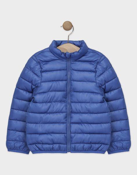 Navy Rain coat TAPARKAGE / 20E3PGC1IMP070