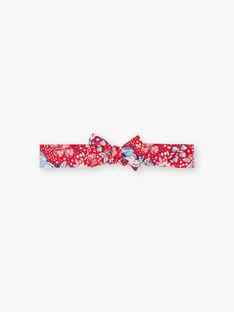 Baby girl headband ZAFRANCE / 21E4BFB2BAN050