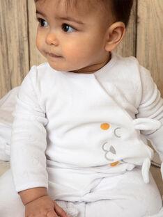 Mixed baby sleepsuit ZOJUDE_B / 21E0NMG1GRE000