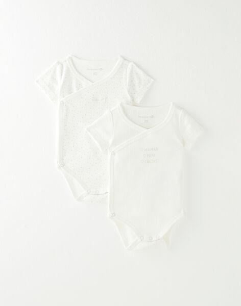 Off white BODY SUIT VIVIAN / 20H0NM11BOD001
