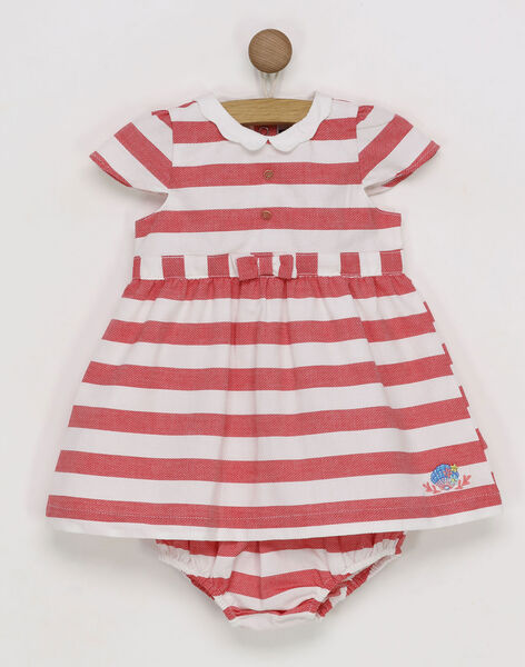 Red Dress RAMADY / 19E1BFE1ROB050