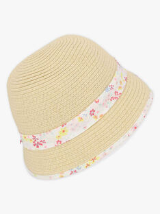 Off white Hat TYCIETTE / 20E4PFJ1CHA009
