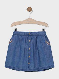 Short skirt SEVAMETTE / 19H2PF21JUPP274