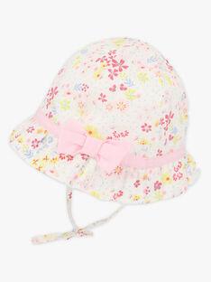 White Hat TALILA / 20E4BFJ1CHA000