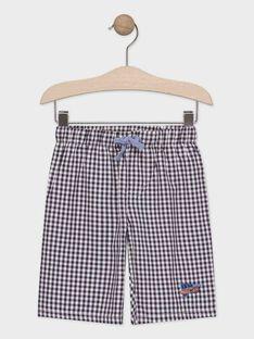 Grey Pajamas TEVOYAGE / 20E5PGE4PYJJ920