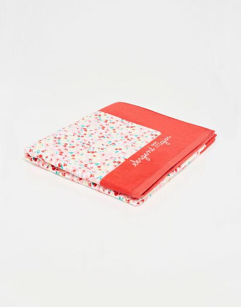 Off white Towel TIKOETTE / 20E4PFI2SRV001