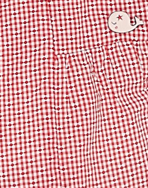 Red Set TATILIA / 20E1BFW1ENSF503