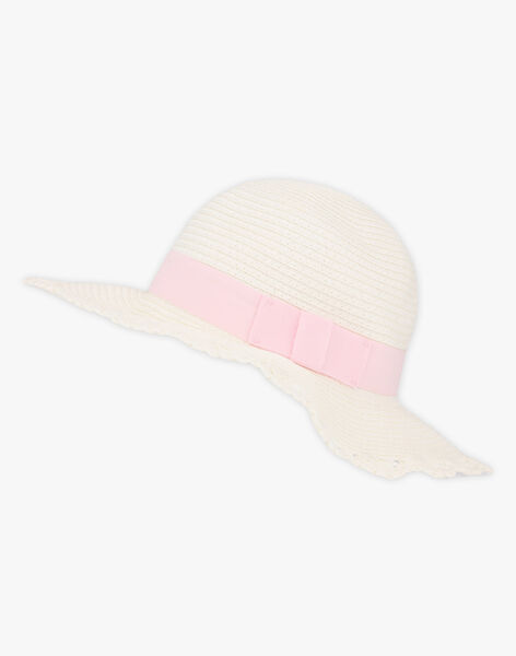 White Hat TYFAETTE / 20E4PFJ2CHA000