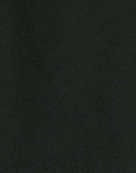 Green PANTS VUBOXAGE / 20H3PGQ1PANG611