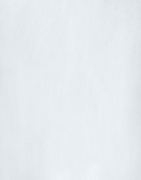 Blue ROMPER VELALIN / 20H5BG28GREC206