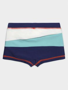 Dark green Swimsuit TIPLAGE / 20E4PGI3MAI622