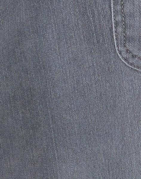 Grey JEANS VAJEANEX / 20H1BGM2JEAJ920