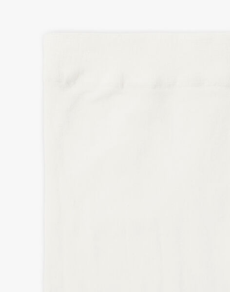 Off white THIN TIGHTS VRALAETTE / 20H4PFZ1COF001