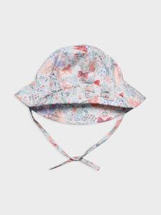 Off white Hat RAKANOEUD / 19E4BFF1CHA001