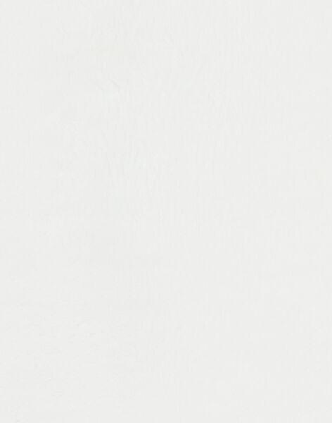 Off white JUMPSUIT VILILY / 20H1BFJ2PIL001