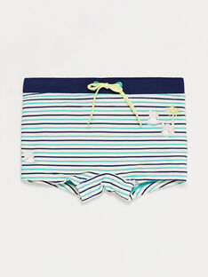 Off white Swimsuit TIBASIL / 20E4BGI3MAI001