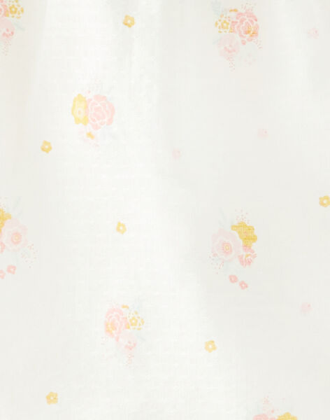 Rose SET VITALIE / 20H0CF13ENS030