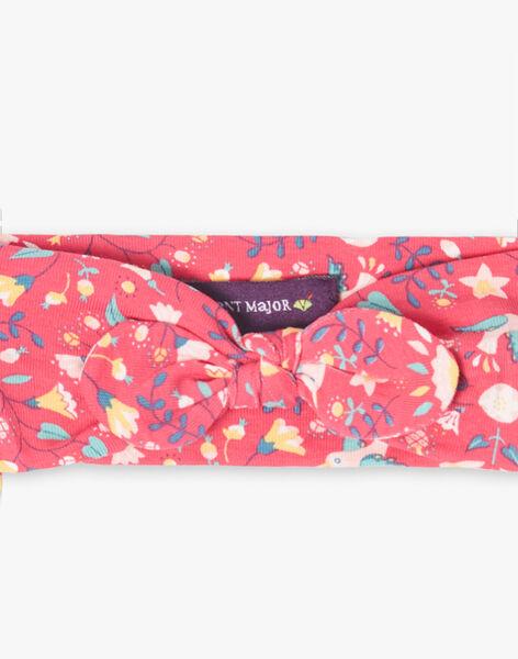 Baby girl headband TASAM / 20E4BFQ1BANF510