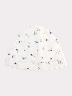 Newborn cap SYANGIE / 19H0AF12BNA000