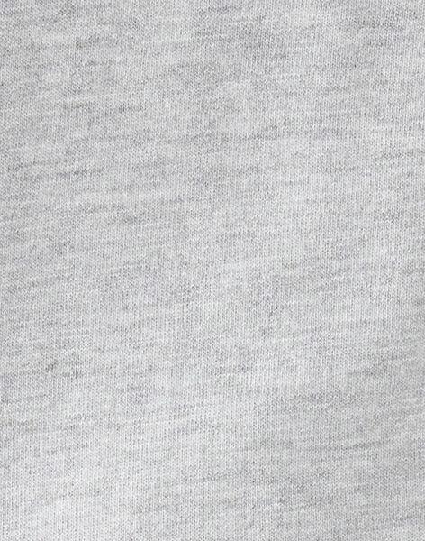 Grey WAISTCOAT VICLAUDIO 2 / 20H1BGD1GILJ920