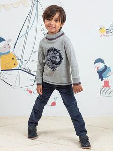 Baby Boy's Pirate Underpants BIMATAGE / 21H3PGL1SPL943