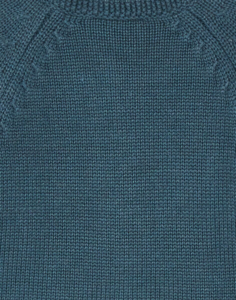 Grey CARDIGAN ZADORICE / 21E1BF91CARJ912