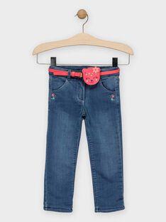 Jeans TADUETTE / 20E2PFB1JEAP269