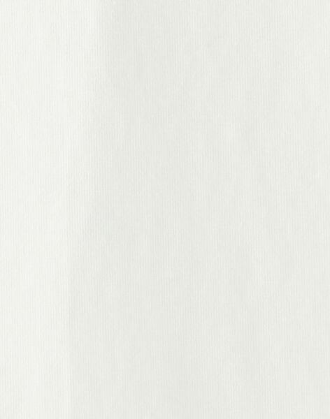 Off white ROLL-NECK VLOMETTE / 20H2PFU1SPL001