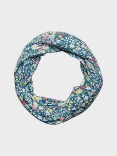 Green Snood RADIPETTE / 19E4PF61SNOG618