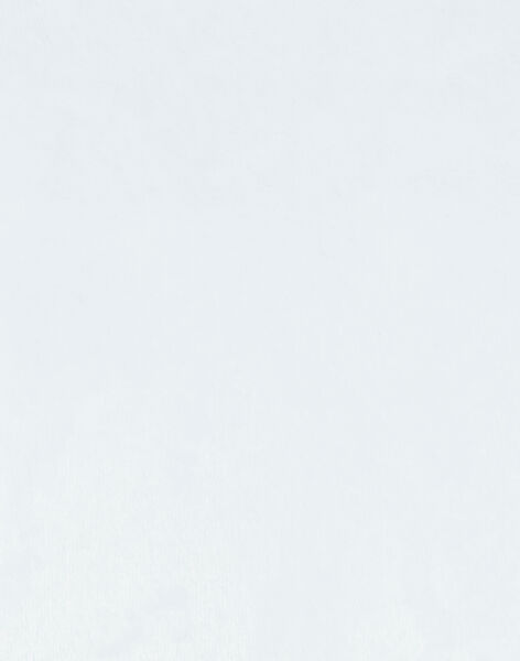 Off white WAISTCOAT VAPAULIN / 20H1BGW1GIL001