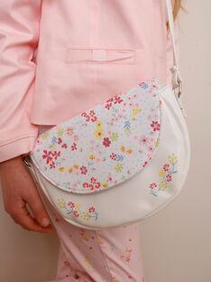 White Bag TYTAETTE / 20E4PFJ2BES000