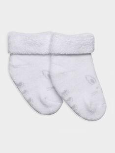 Off white Socks RYALF / 19E0AM11SOQ001