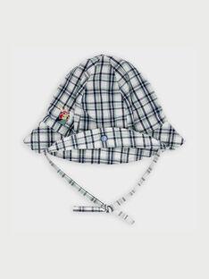 Green Hat RAPEPITO / 19E4BGH1CHA610