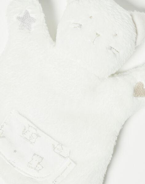 Off white TOY VINH / 20H0AM11JOU001