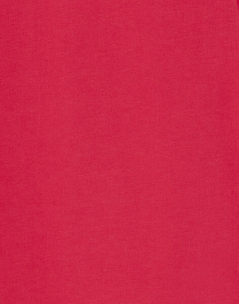T-shirt child girl ZLIMETTE3 / 21E2PFK4TML304